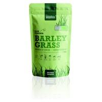 Barley Grass Organic Powder