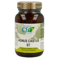 Agnus Castus St