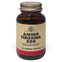 Amino tyrosine 500