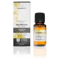 Helichrysum Italicum Aceite Esencial