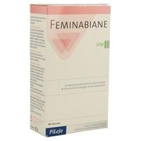 Feminabiane Spm (Female Cycle)