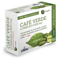 Green Coffee Complex 2800 mg