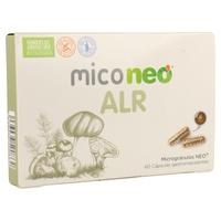 Mico Neo Alr