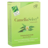 CamelliaSelect