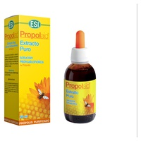Propolaid Hydroalcoholic Propolis Extract