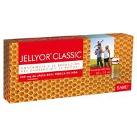 Jellyor Classic