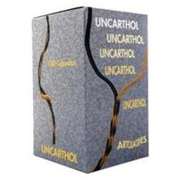Uncarthol
