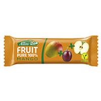 Barrita de Mango Bio