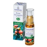 Aceite De Rosa Mosqueta Bio  50 Ml de Esential Aroms
