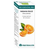 Bio Essential Oils Sweet Orange