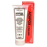 Adipox Woman Cream 250ml