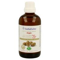 Argan Vegetable Oil Bio