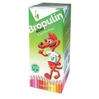 Bropulin