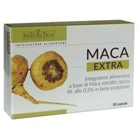 Maca Extra