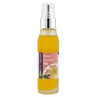 Aceite vegetal de rosa mosqueta Bote de aceite de 50 ml de Laboratoire Altho