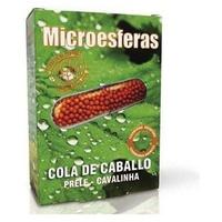 Cola De Caballo Microesferas