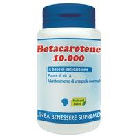 Betacaroten 10.000