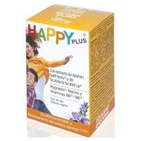 Happy Plus