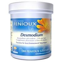 Desmodium 230 mg