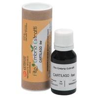 Cartilago Fee