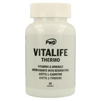 Vitalife Thermo