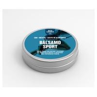 Sport ECO Body Balm