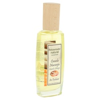 Ambientador Natural (Canela Naranja) Spray
