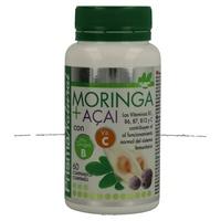 Moringa + Açai