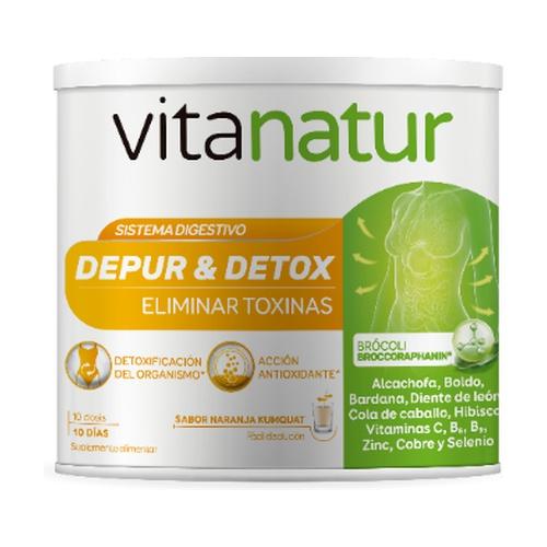 Depur&Detox