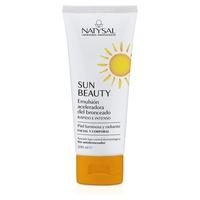 Creme Ativador Sun Beauty Tan