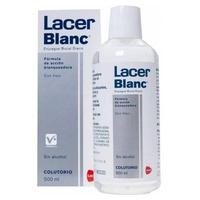 Lacer Blanc Elixir Bucal