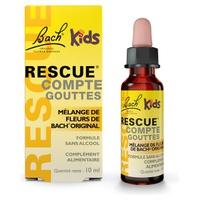 Rescue® Kids Compte-gouttes