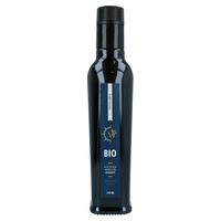 Organic Cornicabra Extra Virgin Olive Oil