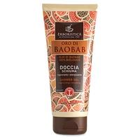 Gel de Ducha Baobab Bio