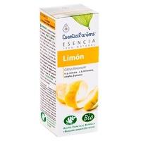 Esencia de limón bio
