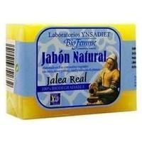Jabón De Jalea Real