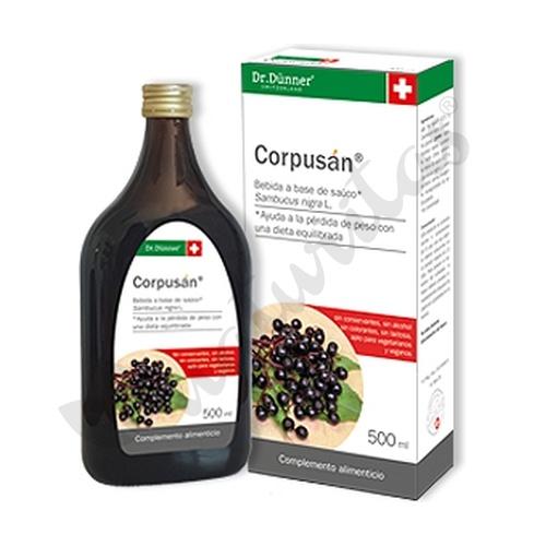 Corpusan