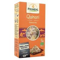 Quinoa Quinori Mix