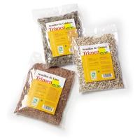Semillas de Lino Eco