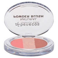 Compact Trio Blush Fall in Love
