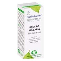 Aceite Esencial Rosa de Bulgaria