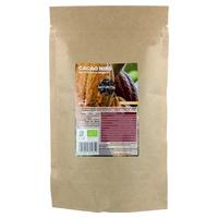 Éclats de cacao bio