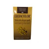 24 Erbacolor rubio titian