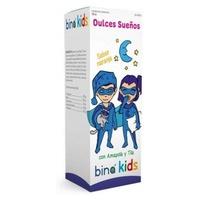 Bina Kids Dulces Sueños