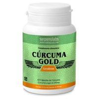 Cúrcuma Gold