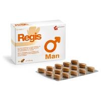 Regis Man