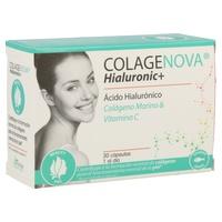 Colagenova Hialuronic+