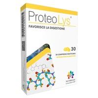 ProteoLys