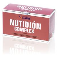 Nutidion Complex