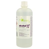 Alcohol 70%